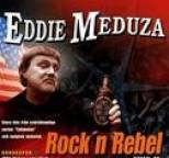 Eddie Meduza - Rock'n Rebel
