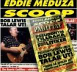 Eddie Meduza - Scoop