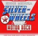 Eddie Meduza - Silver Wheels