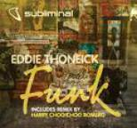 Eddie Thoneick - Funk