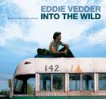 Eddie Vedder - Into the Wild
