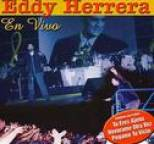 Eddy Herrera - En Vivo
