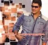 Eddy Herrera - Para Siempre