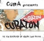 Eddy K - Cuba presents CUBATON