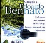 Eddy - Omaggio A Edoardo Bennato