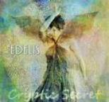 Edelis - Cryptic Secret