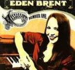 Eden Brent - Mississippi Number One