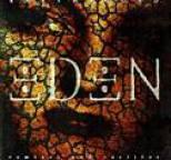 Eden - Earthbound
