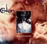Eden - Healingbow