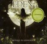 Eden - Return to Innocence
