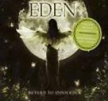 Eden - Return to Innocence
