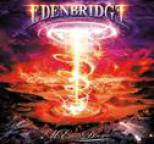 Edenbridge - My Earth Dream