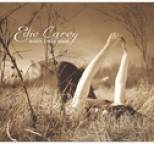 Edie Carey - When I Was Made