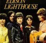 Edison Lighthouse - Edison Lighthouse
