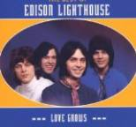 Edison Lighthouse - The Best Of Edison Lighthouse
