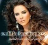 Edith Márquez - Memorias Del Corazón