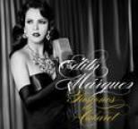 Edith Márquez - Pasiones de Cabaret