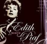 Edith Piaf - Edith Piaf - The Best Of