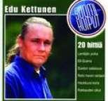 Edu Kettunen - Suomihuiput