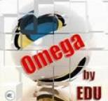 Edu - Omega