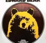 Edward Bear - Edward Bear