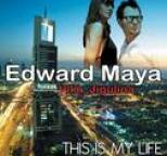 Edward Maya Featuring Vika Jigulina - This Is My Life
