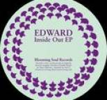 Edward - Inside Out EP
