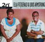 Ella Fitzgerald - Best Of/20th/Eco