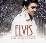 Elvis Presley - Christmas Peace