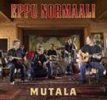 Eppu Normaali - Mutala (Streaming Version)
