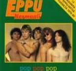 Eppu Normaali - Pop pop pop