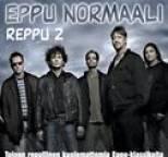 Eppu Normaali - Reppu 2