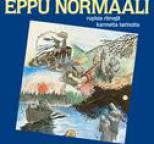 Eppu Normaali - Rupisia riimejä karmeita tarinoita