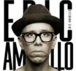 Eric Amarillo - Eric Amarillo