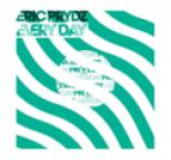 Eric Prydz - Every Day