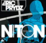 Eric Prydz - Niton (The Reason)