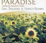 Eric Tingstad And Nancy Rumbel - Paradise