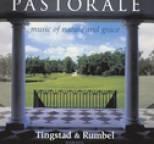Eric Tingstad And Nancy Rumbel - Pastorale