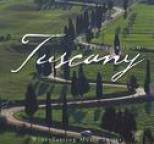 Eric Tingstad - A Trip Through Tuscany