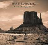 Eric Tingstad - Badlands