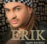 Erik - Edin Vupros