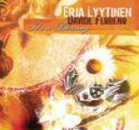 Erja Lyytinen - It's A Blessing