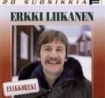 Erkki Liikanen - 20 suosikkia / Evakkoreki