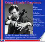 Erling Blöndal Bengtsson - A Tribute to Erling Blöndal Bengtsson