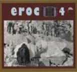 Eroc - Eroc 4