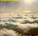 Eroc - Wolkenreise
