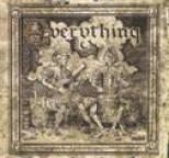 Everything - Everything