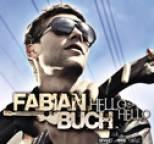 Fabian Buch - Hello, Hello