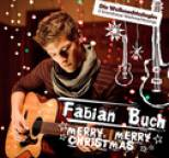 Fabian Buch - Merry, Merry Christmas