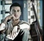 Fabio - Dreamer